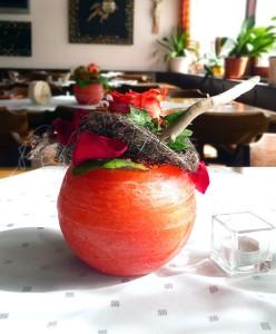 Bodolzer Dorfstüble – Gemütliche Gastlichkeit in Bodolz
